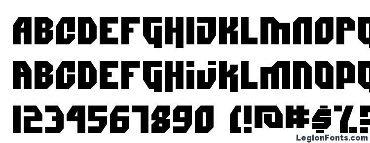 глифы шрифта Dimitri, символы шрифта Dimitri, символьная карта шрифта Dimitri, предварительный просмотр шрифта Dimitri, алфавит шрифта Dimitri, шрифт Dimitri