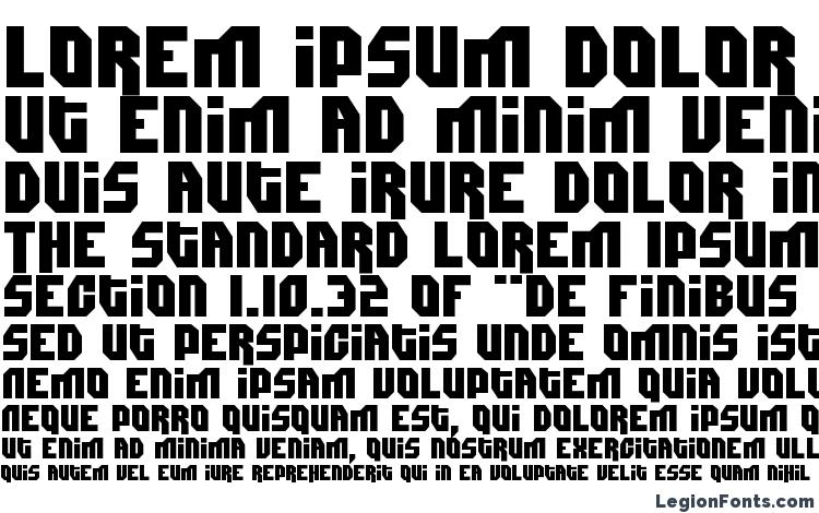 образцы шрифта Dimitri, образец шрифта Dimitri, пример написания шрифта Dimitri, просмотр шрифта Dimitri, предосмотр шрифта Dimitri, шрифт Dimitri
