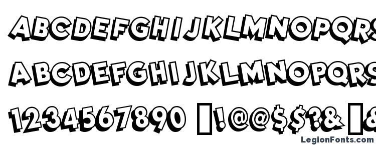 глифы шрифта Dimwitgauche, символы шрифта Dimwitgauche, символьная карта шрифта Dimwitgauche, предварительный просмотр шрифта Dimwitgauche, алфавит шрифта Dimwitgauche, шрифт Dimwitgauche