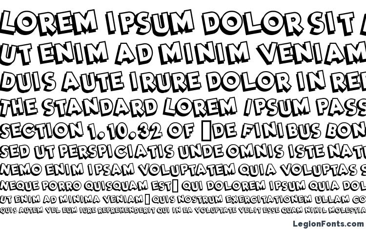 образцы шрифта Dimwitgauche, образец шрифта Dimwitgauche, пример написания шрифта Dimwitgauche, просмотр шрифта Dimwitgauche, предосмотр шрифта Dimwitgauche, шрифт Dimwitgauche