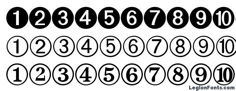glyphs Dingbats Two font, сharacters Dingbats Two font, symbols Dingbats Two font, character map Dingbats Two font, preview Dingbats Two font, abc Dingbats Two font, Dingbats Two font