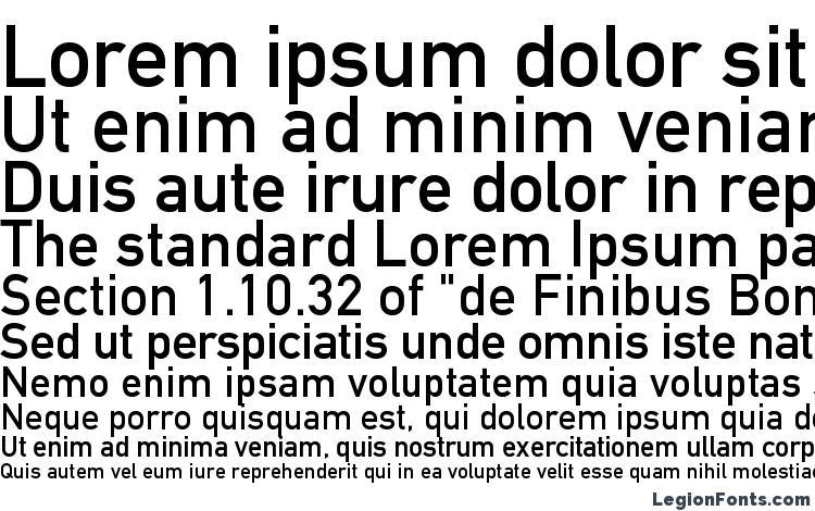 specimens DINMittelschriftStd font, sample DINMittelschriftStd font, an example of writing DINMittelschriftStd font, review DINMittelschriftStd font, preview DINMittelschriftStd font, DINMittelschriftStd font