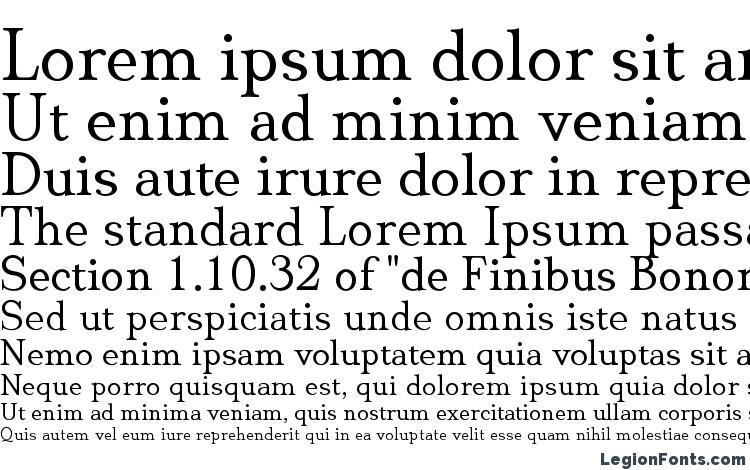 specimens Dionisiiotf font, sample Dionisiiotf font, an example of writing Dionisiiotf font, review Dionisiiotf font, preview Dionisiiotf font, Dionisiiotf font