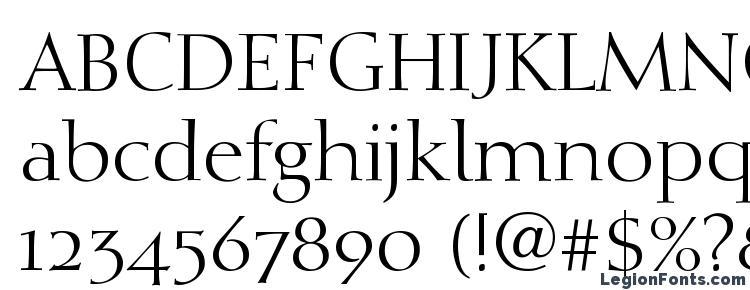 glyphs Diotima Roman Oldstyle Figures font, сharacters Diotima Roman Oldstyle Figures font, symbols Diotima Roman Oldstyle Figures font, character map Diotima Roman Oldstyle Figures font, preview Diotima Roman Oldstyle Figures font, abc Diotima Roman Oldstyle Figures font, Diotima Roman Oldstyle Figures font