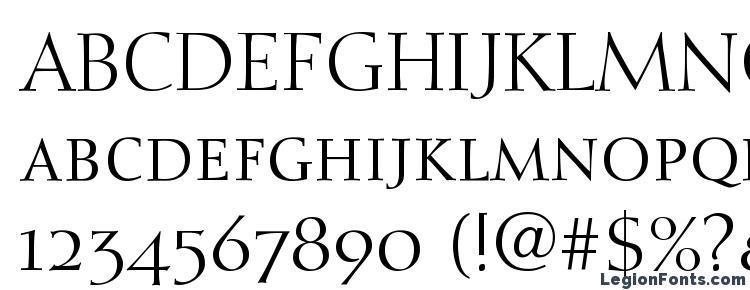 глифы шрифта Diotima Roman Small Caps & Oldstyle Figures, символы шрифта Diotima Roman Small Caps & Oldstyle Figures, символьная карта шрифта Diotima Roman Small Caps & Oldstyle Figures, предварительный просмотр шрифта Diotima Roman Small Caps & Oldstyle Figures, алфавит шрифта Diotima Roman Small Caps & Oldstyle Figures, шрифт Diotima Roman Small Caps & Oldstyle Figures