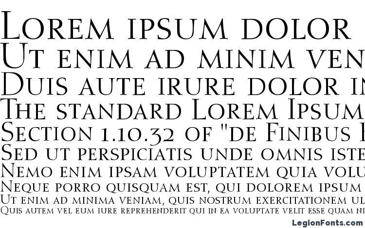 образцы шрифта Diotima Roman Small Caps & Oldstyle Figures, образец шрифта Diotima Roman Small Caps & Oldstyle Figures, пример написания шрифта Diotima Roman Small Caps & Oldstyle Figures, просмотр шрифта Diotima Roman Small Caps & Oldstyle Figures, предосмотр шрифта Diotima Roman Small Caps & Oldstyle Figures, шрифт Diotima Roman Small Caps & Oldstyle Figures