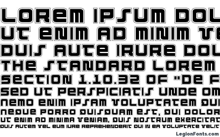 specimens Direktor Academy font, sample Direktor Academy font, an example of writing Direktor Academy font, review Direktor Academy font, preview Direktor Academy font, Direktor Academy font