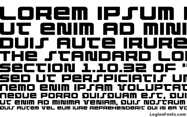 образцы шрифта Direktor Expanded, образец шрифта Direktor Expanded, пример написания шрифта Direktor Expanded, просмотр шрифта Direktor Expanded, предосмотр шрифта Direktor Expanded, шрифт Direktor Expanded