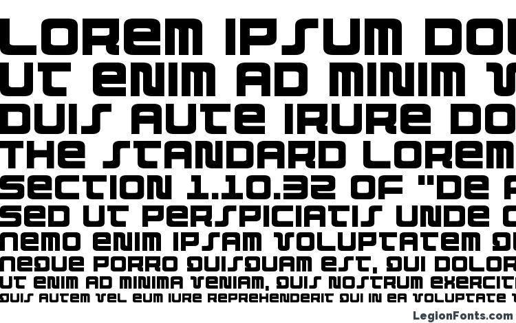 образцы шрифта Direktor, образец шрифта Direktor, пример написания шрифта Direktor, просмотр шрифта Direktor, предосмотр шрифта Direktor, шрифт Direktor