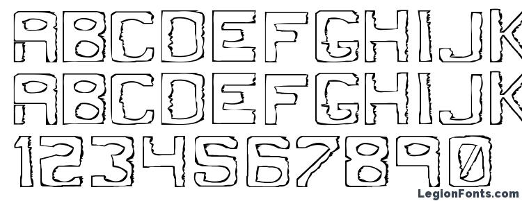 glyphs Dirty dung font, сharacters Dirty dung font, symbols Dirty dung font, character map Dirty dung font, preview Dirty dung font, abc Dirty dung font, Dirty dung font