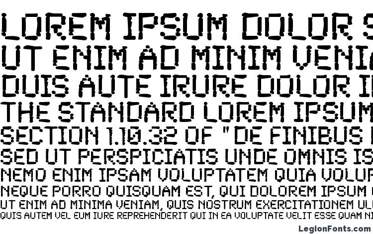 specimens Dirty48 Bold font, sample Dirty48 Bold font, an example of writing Dirty48 Bold font, review Dirty48 Bold font, preview Dirty48 Bold font, Dirty48 Bold font