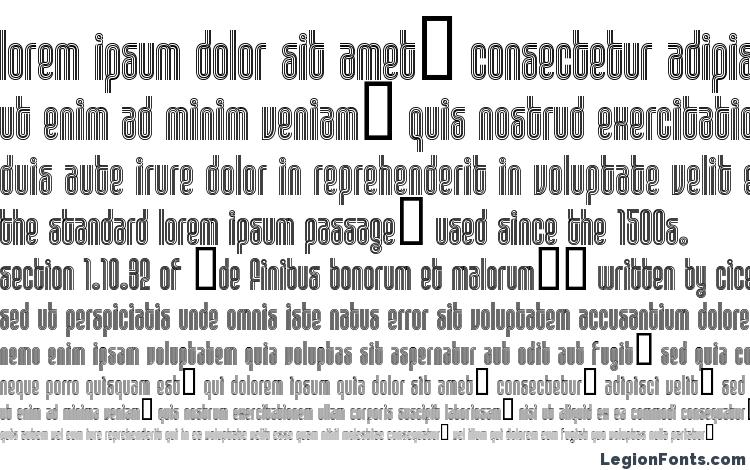 specimens Disco 1 font, sample Disco 1 font, an example of writing Disco 1 font, review Disco 1 font, preview Disco 1 font, Disco 1 font