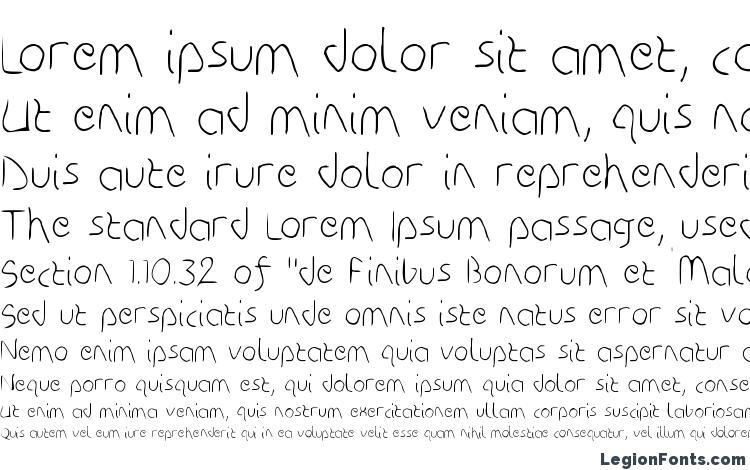 образцы шрифта Disco Grudge Lite (Windows) Medium, образец шрифта Disco Grudge Lite (Windows) Medium, пример написания шрифта Disco Grudge Lite (Windows) Medium, просмотр шрифта Disco Grudge Lite (Windows) Medium, предосмотр шрифта Disco Grudge Lite (Windows) Medium, шрифт Disco Grudge Lite (Windows) Medium