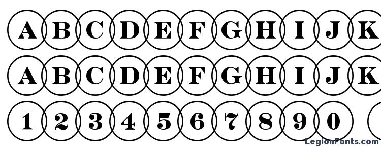 glyphs Discoserifovl regular font, сharacters Discoserifovl regular font, symbols Discoserifovl regular font, character map Discoserifovl regular font, preview Discoserifovl regular font, abc Discoserifovl regular font, Discoserifovl regular font