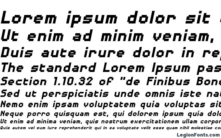 specimens DisposableDroid BB Bold Italic font, sample DisposableDroid BB Bold Italic font, an example of writing DisposableDroid BB Bold Italic font, review DisposableDroid BB Bold Italic font, preview DisposableDroid BB Bold Italic font, DisposableDroid BB Bold Italic font