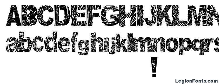 glyphs Distorted and scratchy font, сharacters Distorted and scratchy font, symbols Distorted and scratchy font, character map Distorted and scratchy font, preview Distorted and scratchy font, abc Distorted and scratchy font, Distorted and scratchy font