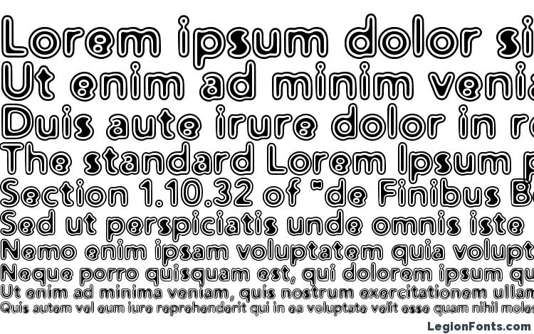 specimens Distro vinyl font, sample Distro vinyl font, an example of writing Distro vinyl font, review Distro vinyl font, preview Distro vinyl font, Distro vinyl font