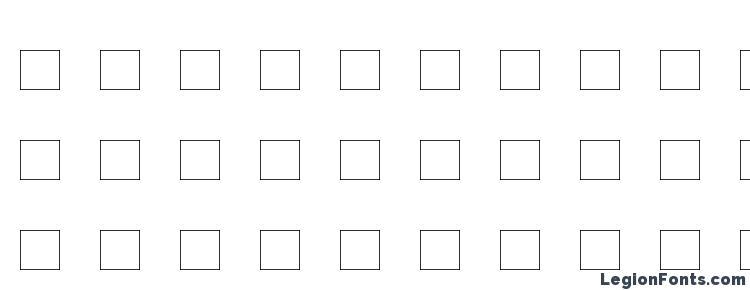 glyphs DivChem font, сharacters DivChem font, symbols DivChem font, character map DivChem font, preview DivChem font, abc DivChem font, DivChem font