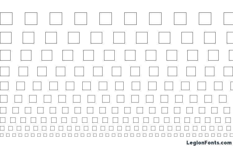 specimens DivChem font, sample DivChem font, an example of writing DivChem font, review DivChem font, preview DivChem font, DivChem font