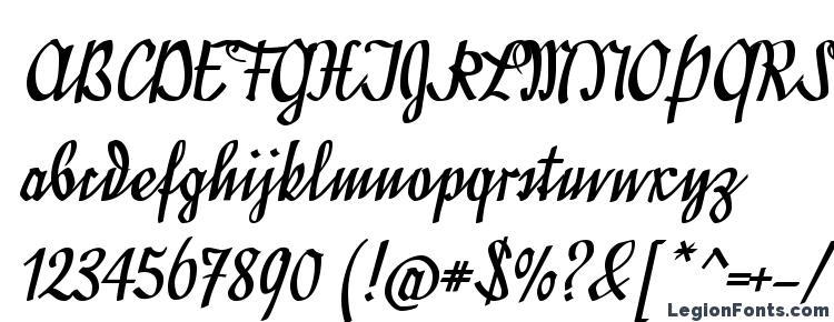 глифы шрифта Divina, символы шрифта Divina, символьная карта шрифта Divina, предварительный просмотр шрифта Divina, алфавит шрифта Divina, шрифт Divina