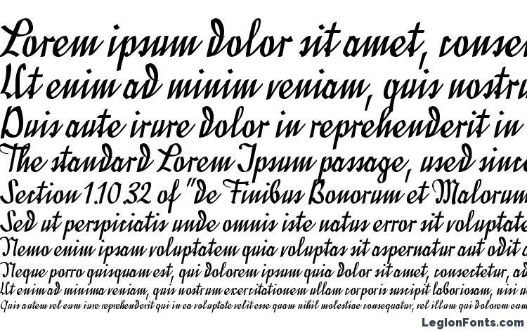 образцы шрифта Divina, образец шрифта Divina, пример написания шрифта Divina, просмотр шрифта Divina, предосмотр шрифта Divina, шрифт Divina