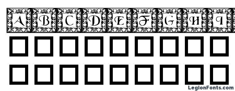 глифы шрифта Dlfillegreecaps, символы шрифта Dlfillegreecaps, символьная карта шрифта Dlfillegreecaps, предварительный просмотр шрифта Dlfillegreecaps, алфавит шрифта Dlfillegreecaps, шрифт Dlfillegreecaps