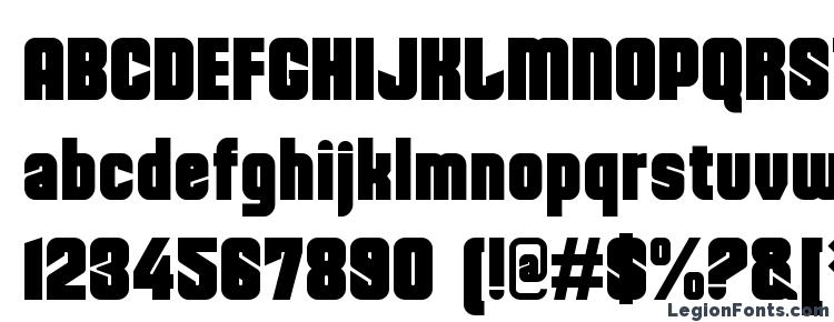 glyphs Dohrma Regular font, сharacters Dohrma Regular font, symbols Dohrma Regular font, character map Dohrma Regular font, preview Dohrma Regular font, abc Dohrma Regular font, Dohrma Regular font