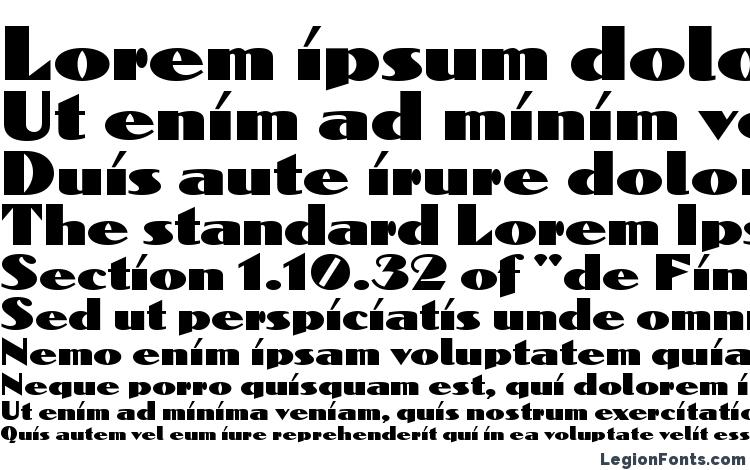 specimens Dolmen LET Plain.1.0 font, sample Dolmen LET Plain.1.0 font, an example of writing Dolmen LET Plain.1.0 font, review Dolmen LET Plain.1.0 font, preview Dolmen LET Plain.1.0 font, Dolmen LET Plain.1.0 font