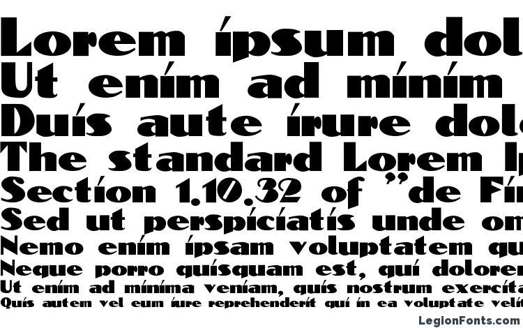 specimens Dolmen Medium font, sample Dolmen Medium font, an example of writing Dolmen Medium font, review Dolmen Medium font, preview Dolmen Medium font, Dolmen Medium font