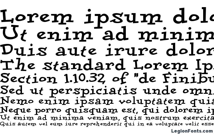 specimens Doloresextraboldc font, sample Doloresextraboldc font, an example of writing Doloresextraboldc font, review Doloresextraboldc font, preview Doloresextraboldc font, Doloresextraboldc font
