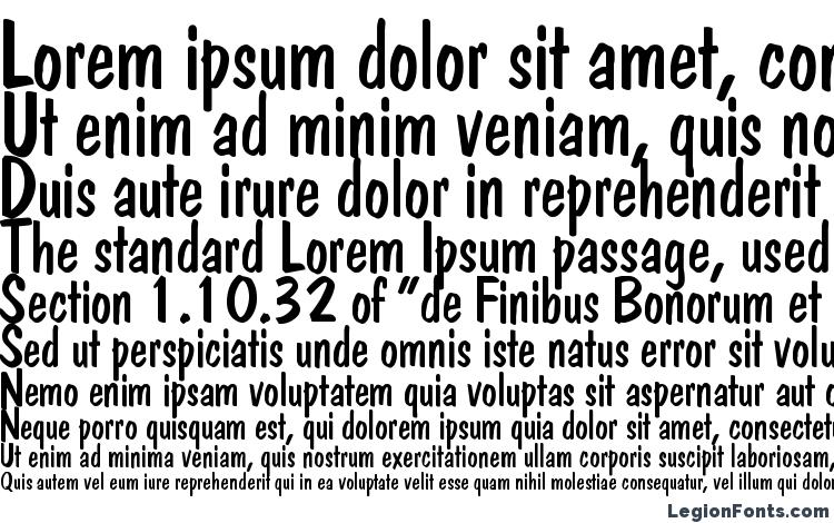 образцы шрифта Dom Regular, образец шрифта Dom Regular, пример написания шрифта Dom Regular, просмотр шрифта Dom Regular, предосмотр шрифта Dom Regular, шрифт Dom Regular