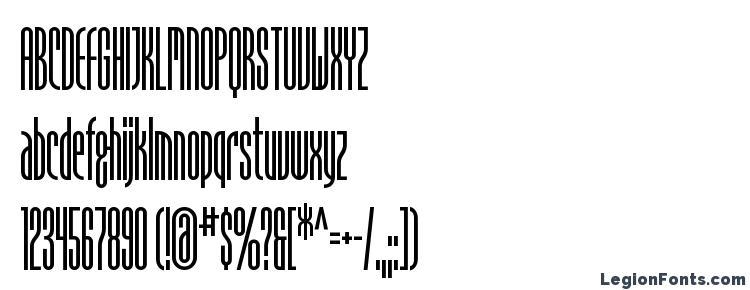 глифы шрифта Dome Text, символы шрифта Dome Text, символьная карта шрифта Dome Text, предварительный просмотр шрифта Dome Text, алфавит шрифта Dome Text, шрифт Dome Text