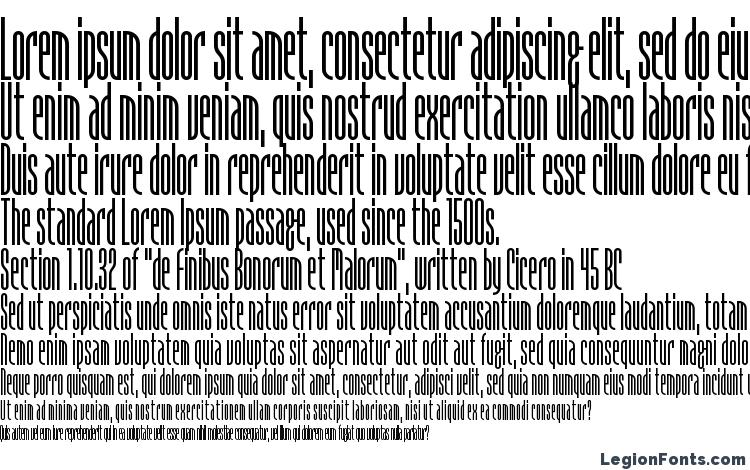 образцы шрифта Dome Text, образец шрифта Dome Text, пример написания шрифта Dome Text, просмотр шрифта Dome Text, предосмотр шрифта Dome Text, шрифт Dome Text