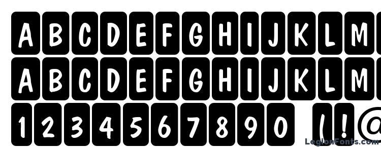 глифы шрифта Dominottlcmrndcrn regular, символы шрифта Dominottlcmrndcrn regular, символьная карта шрифта Dominottlcmrndcrn regular, предварительный просмотр шрифта Dominottlcmrndcrn regular, алфавит шрифта Dominottlcmrndcrn regular, шрифт Dominottlcmrndcrn regular