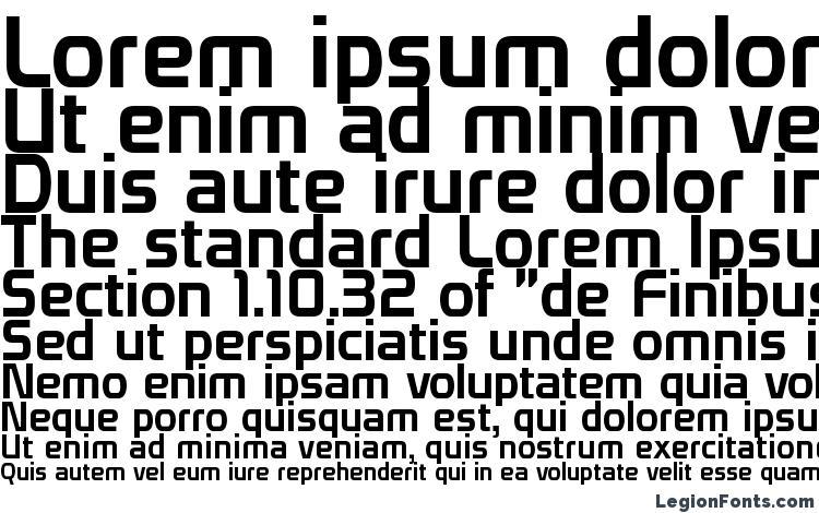 образцы шрифта Domyouji, образец шрифта Domyouji, пример написания шрифта Domyouji, просмотр шрифта Domyouji, предосмотр шрифта Domyouji, шрифт Domyouji