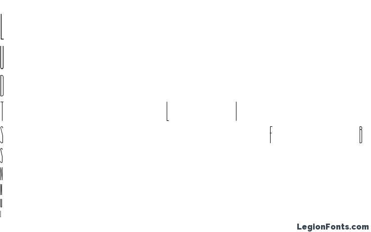образцы шрифта Dooodleista Condensed, образец шрифта Dooodleista Condensed, пример написания шрифта Dooodleista Condensed, просмотр шрифта Dooodleista Condensed, предосмотр шрифта Dooodleista Condensed, шрифт Dooodleista Condensed