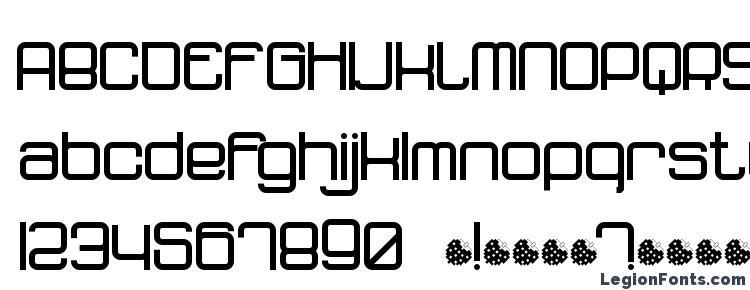 glyphs Dopenakedfoul font, сharacters Dopenakedfoul font, symbols Dopenakedfoul font, character map Dopenakedfoul font, preview Dopenakedfoul font, abc Dopenakedfoul font, Dopenakedfoul font
