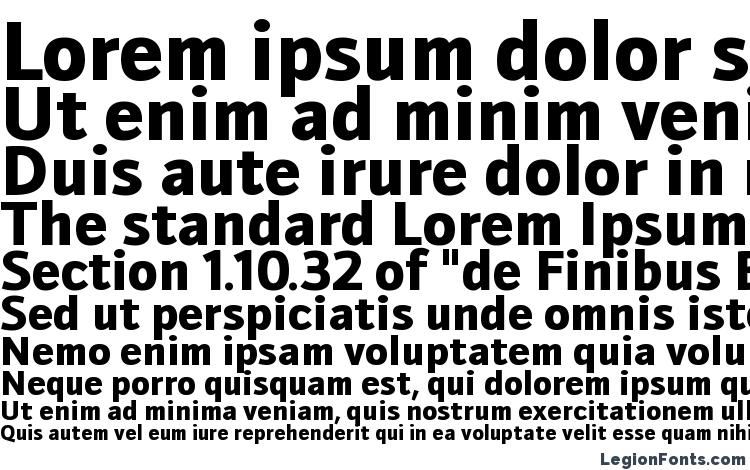 specimens DoradaniBl Regular font, sample DoradaniBl Regular font, an example of writing DoradaniBl Regular font, review DoradaniBl Regular font, preview DoradaniBl Regular font, DoradaniBl Regular font