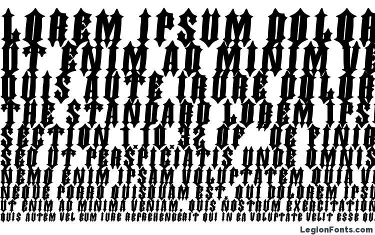 specimens Dornspitzgrotesk font, sample Dornspitzgrotesk font, an example of writing Dornspitzgrotesk font, review Dornspitzgrotesk font, preview Dornspitzgrotesk font, Dornspitzgrotesk font