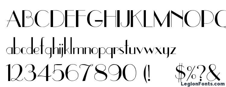 глифы шрифта Downside, символы шрифта Downside, символьная карта шрифта Downside, предварительный просмотр шрифта Downside, алфавит шрифта Downside, шрифт Downside