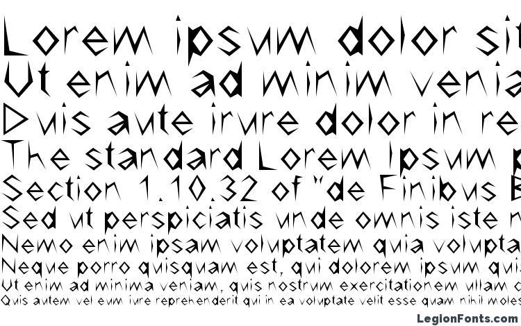 specimens DPCarved font, sample DPCarved font, an example of writing DPCarved font, review DPCarved font, preview DPCarved font, DPCarved font