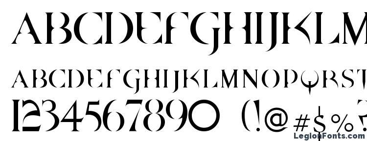 глифы шрифта DpQuake, символы шрифта DpQuake, символьная карта шрифта DpQuake, предварительный просмотр шрифта DpQuake, алфавит шрифта DpQuake, шрифт DpQuake