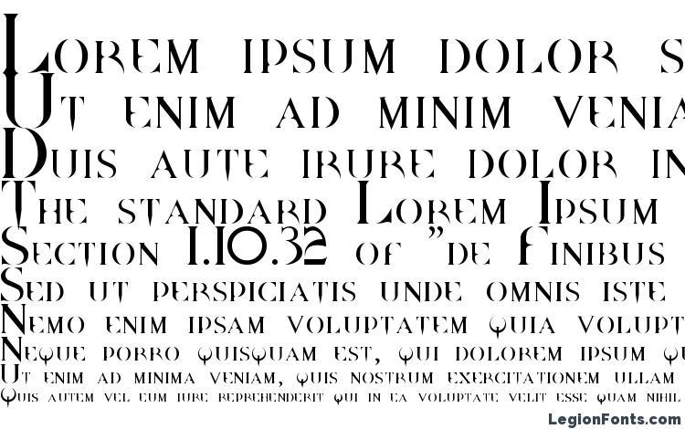 specimens DpQuake font, sample DpQuake font, an example of writing DpQuake font, review DpQuake font, preview DpQuake font, DpQuake font