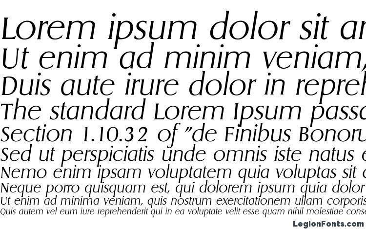 образцы шрифта DragonSerial Xlight Italic, образец шрифта DragonSerial Xlight Italic, пример написания шрифта DragonSerial Xlight Italic, просмотр шрифта DragonSerial Xlight Italic, предосмотр шрифта DragonSerial Xlight Italic, шрифт DragonSerial Xlight Italic
