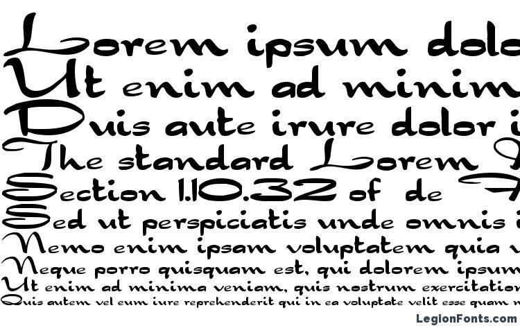 образцы шрифта Dragonwick bold, образец шрифта Dragonwick bold, пример написания шрифта Dragonwick bold, просмотр шрифта Dragonwick bold, предосмотр шрифта Dragonwick bold, шрифт Dragonwick bold