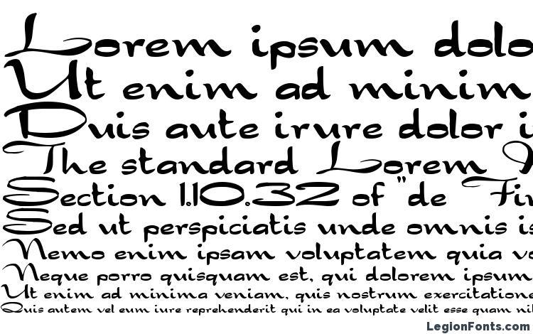 образцы шрифта Dragonwick fg, образец шрифта Dragonwick fg, пример написания шрифта Dragonwick fg, просмотр шрифта Dragonwick fg, предосмотр шрифта Dragonwick fg, шрифт Dragonwick fg