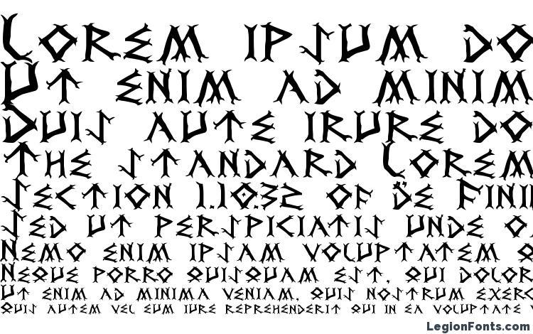 specimens Dragv2 font, sample Dragv2 font, an example of writing Dragv2 font, review Dragv2 font, preview Dragv2 font, Dragv2 font