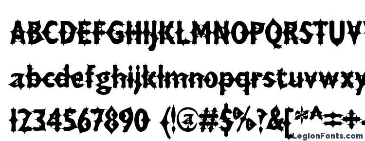 glyphs Drax luma aoe font, сharacters Drax luma aoe font, symbols Drax luma aoe font, character map Drax luma aoe font, preview Drax luma aoe font, abc Drax luma aoe font, Drax luma aoe font