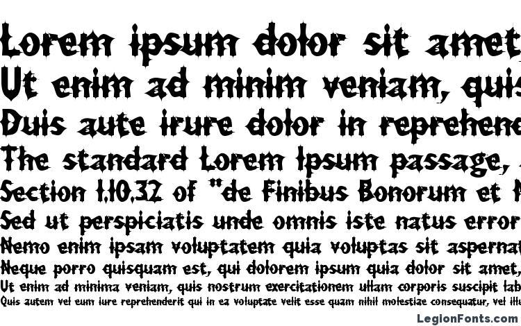specimens Drax luma aoe font, sample Drax luma aoe font, an example of writing Drax luma aoe font, review Drax luma aoe font, preview Drax luma aoe font, Drax luma aoe font