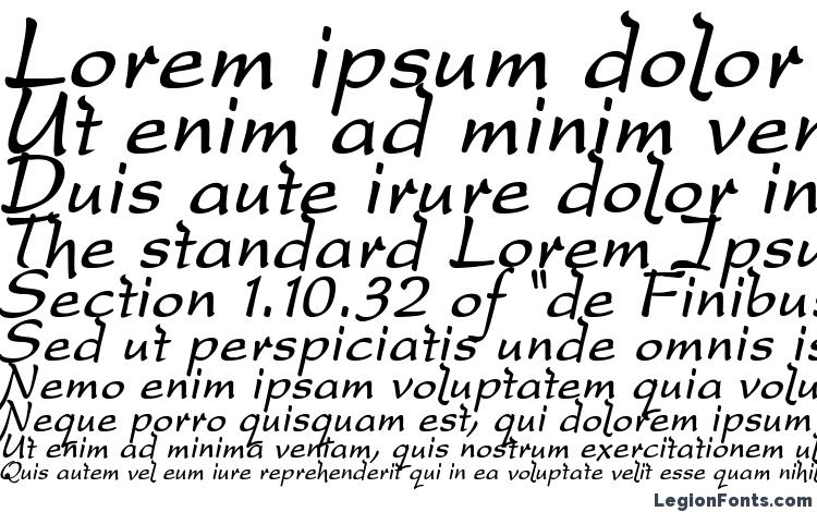 specimens Dreamerone bold italic font, sample Dreamerone bold italic font, an example of writing Dreamerone bold italic font, review Dreamerone bold italic font, preview Dreamerone bold italic font, Dreamerone bold italic font